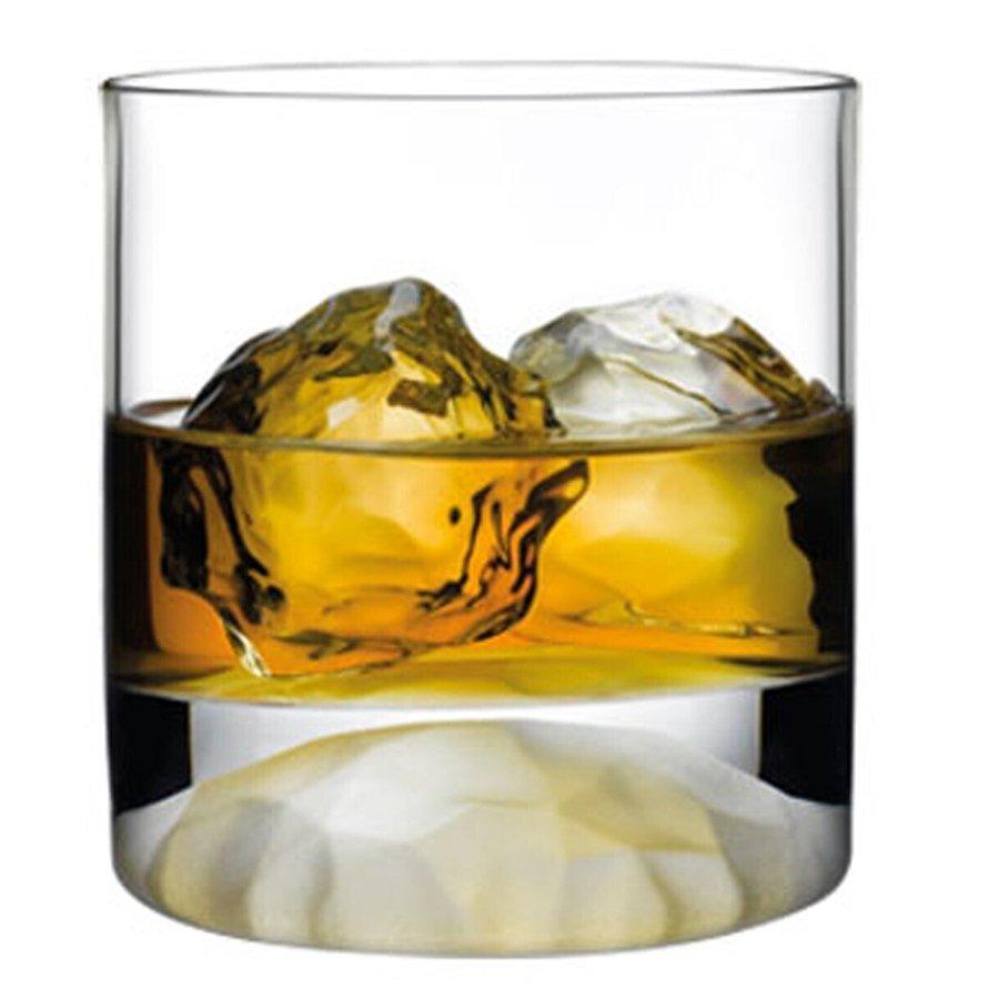 64039 Club İce Viski Bardağı Kumlu