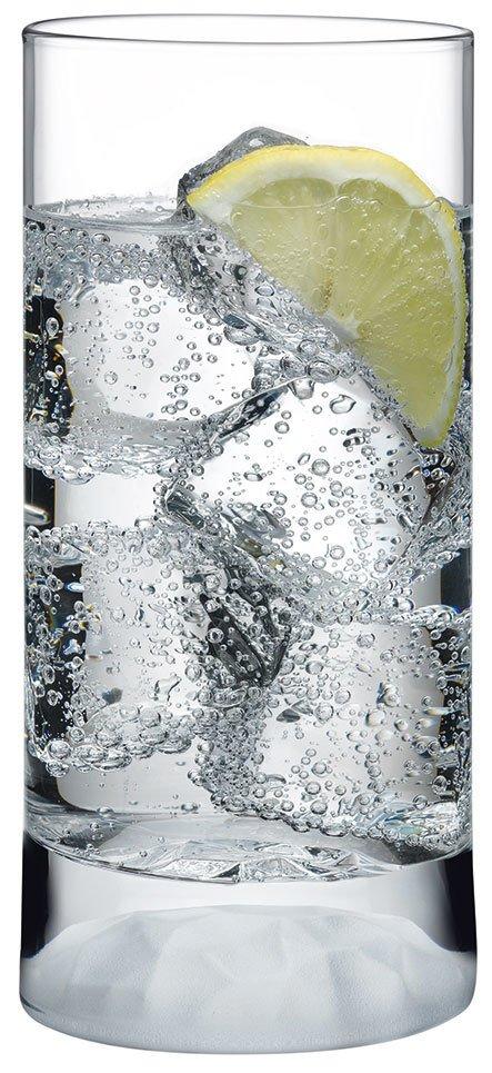 22297 Miami Su Bardağı