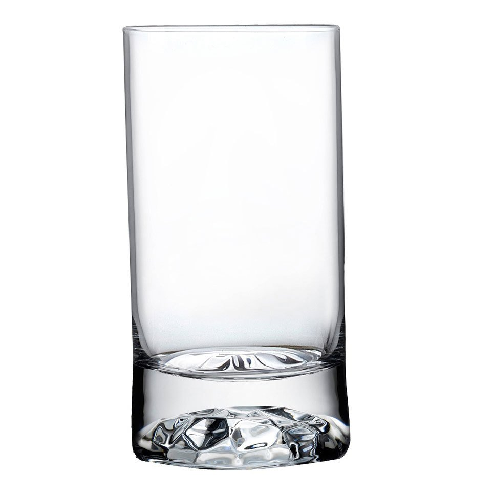 64040 Club Meşrubat Bardağı