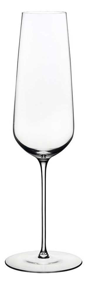 32017 Stem Zero Kırmızı Şarap Kadehi