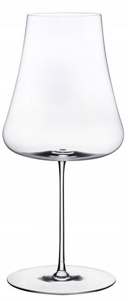 32020 Stem Zero Beyaz Şarap Kadehi
