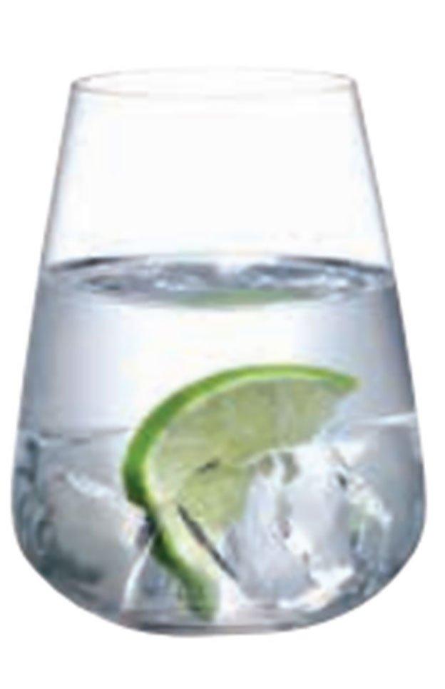 22365 Stem Zero Su Bardağı