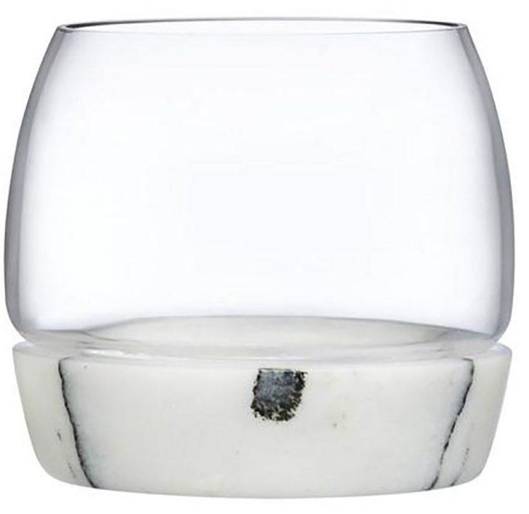 68004 Churchill Viski Bardağı