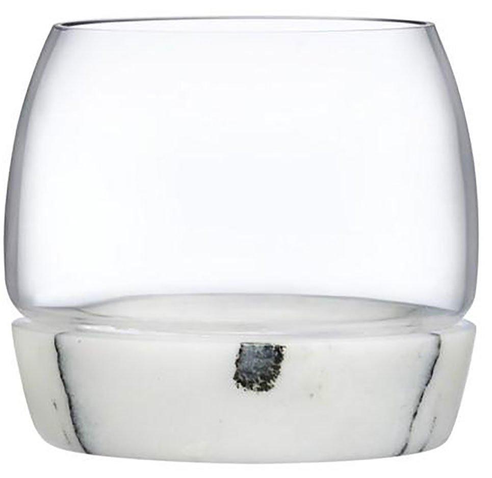 22334 Chill Viski Bardağı