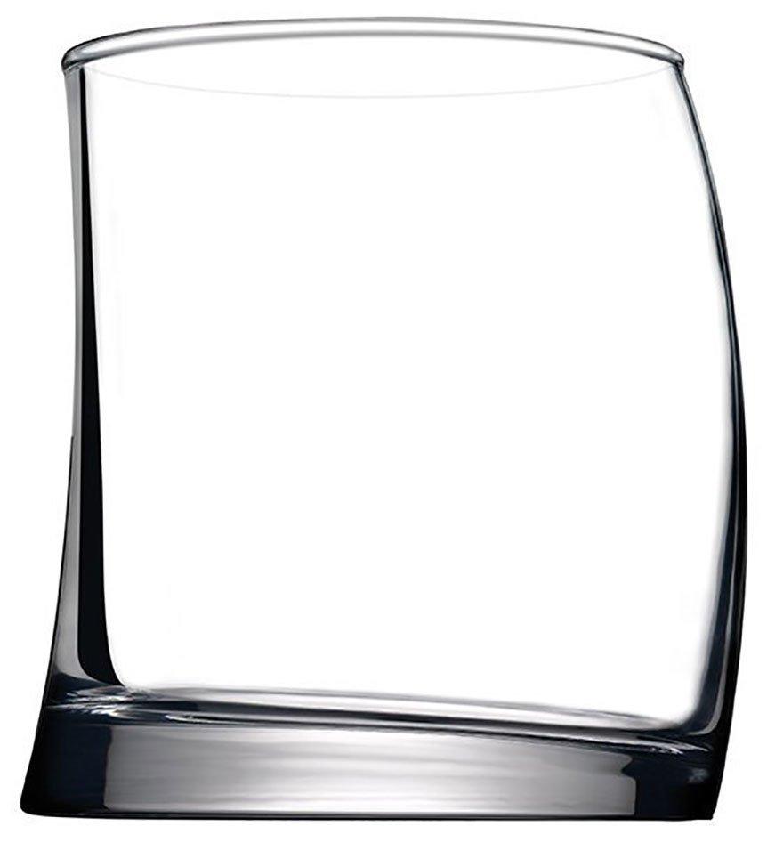 41500 Penguen Viski Bardağı