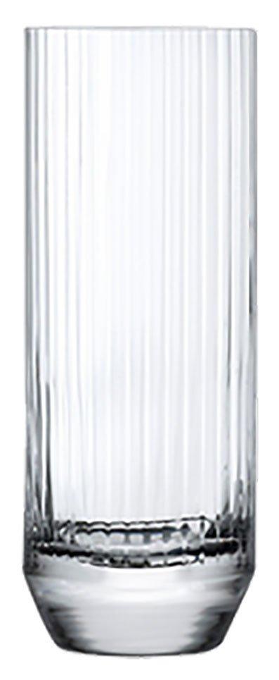 68013 Churchill Meşrubat Bardağı