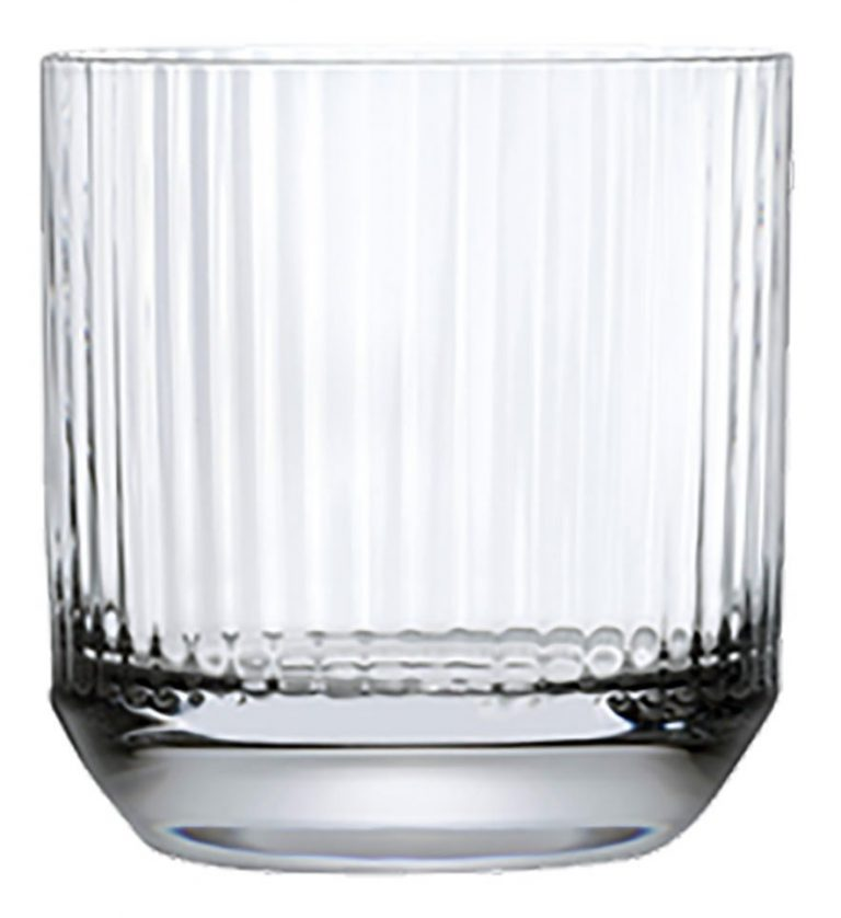 64142 Big Top Viski Bardağı