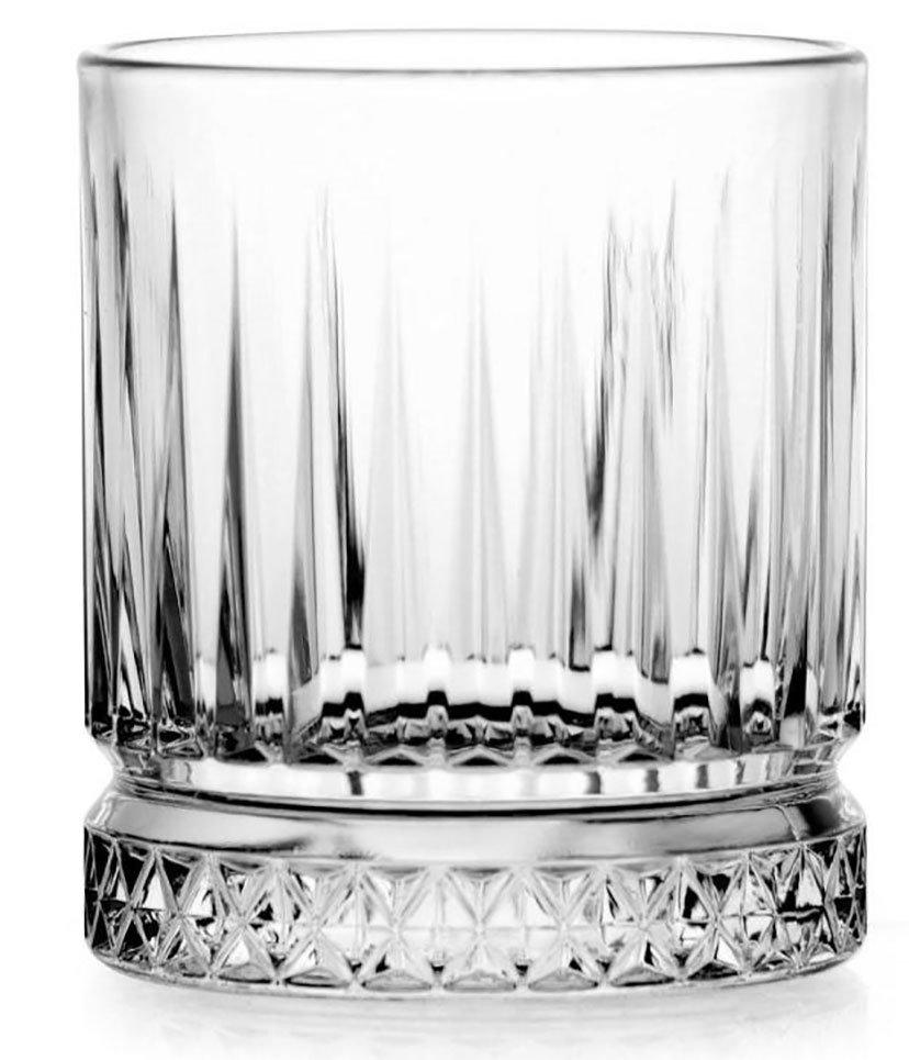 520004 Elysia Viski Bardağı