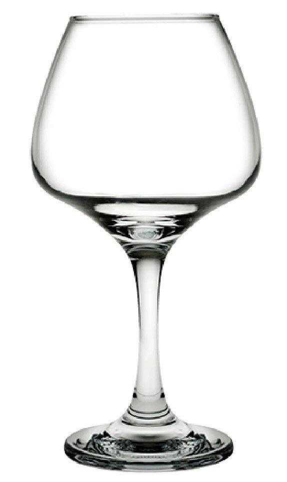 520055 Timeless Kokteyl Bardağı