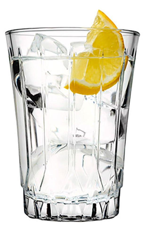520062 Nessie Su Bardağı