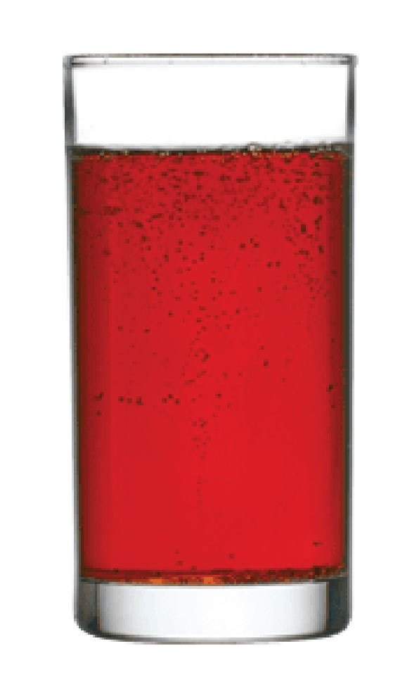 440326 Montis Kokteyl Bardağı