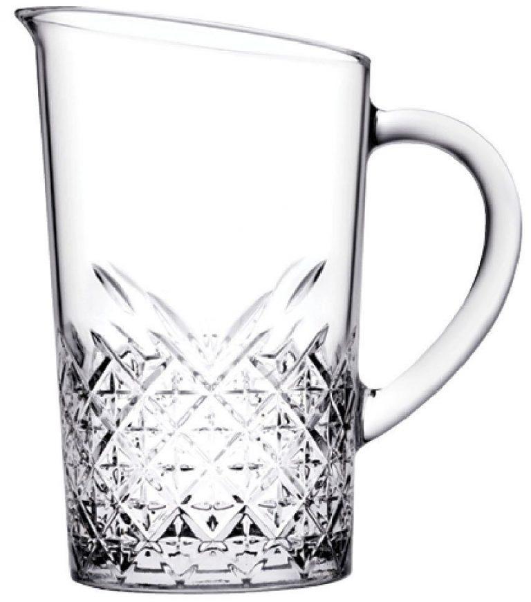 43813 Amphora Karaf