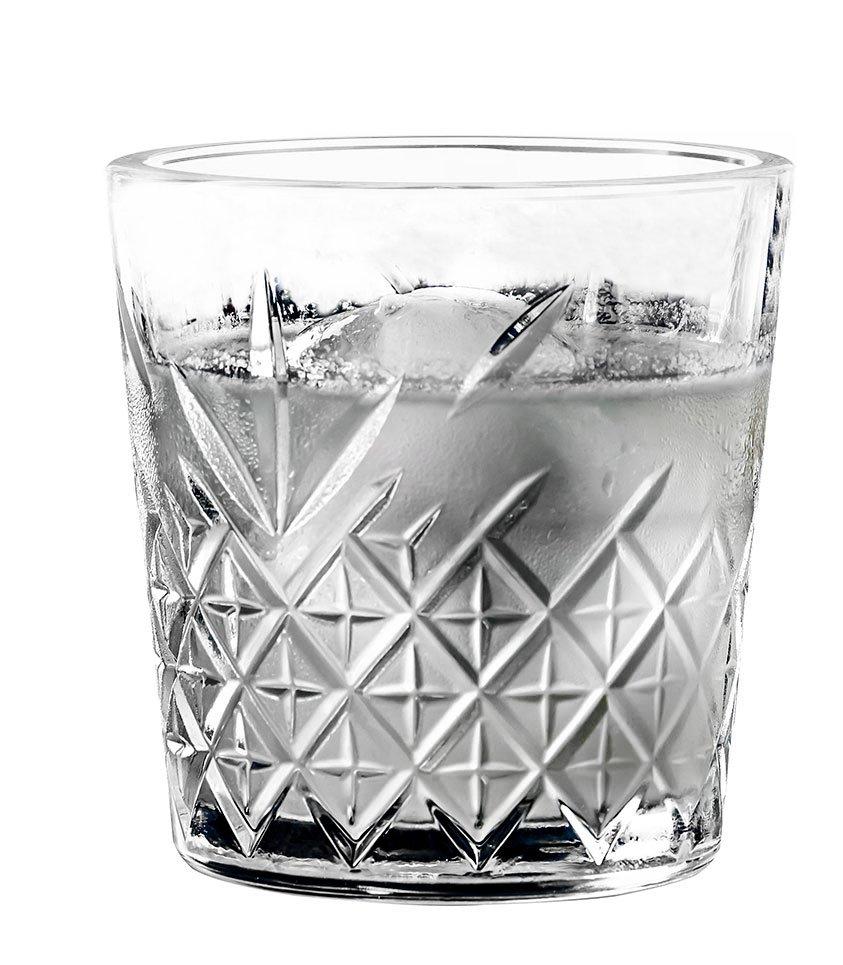 520074 Timeless Viski Bardağı