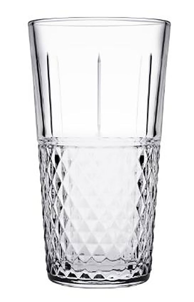 520015 Elysia Meşrubat Bardağı