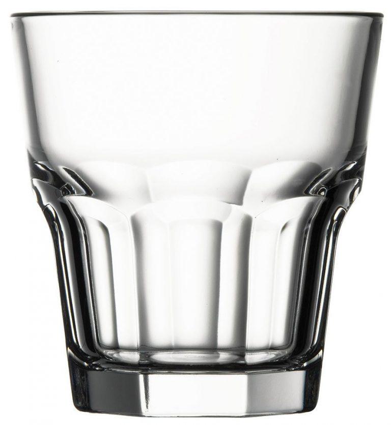 52705 V-Block Casablanca Viski Bardağı