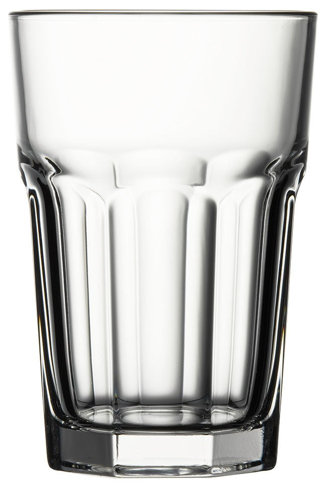 52708 V-Block Casablanca Meşrubat & Kokteyl Bardağı