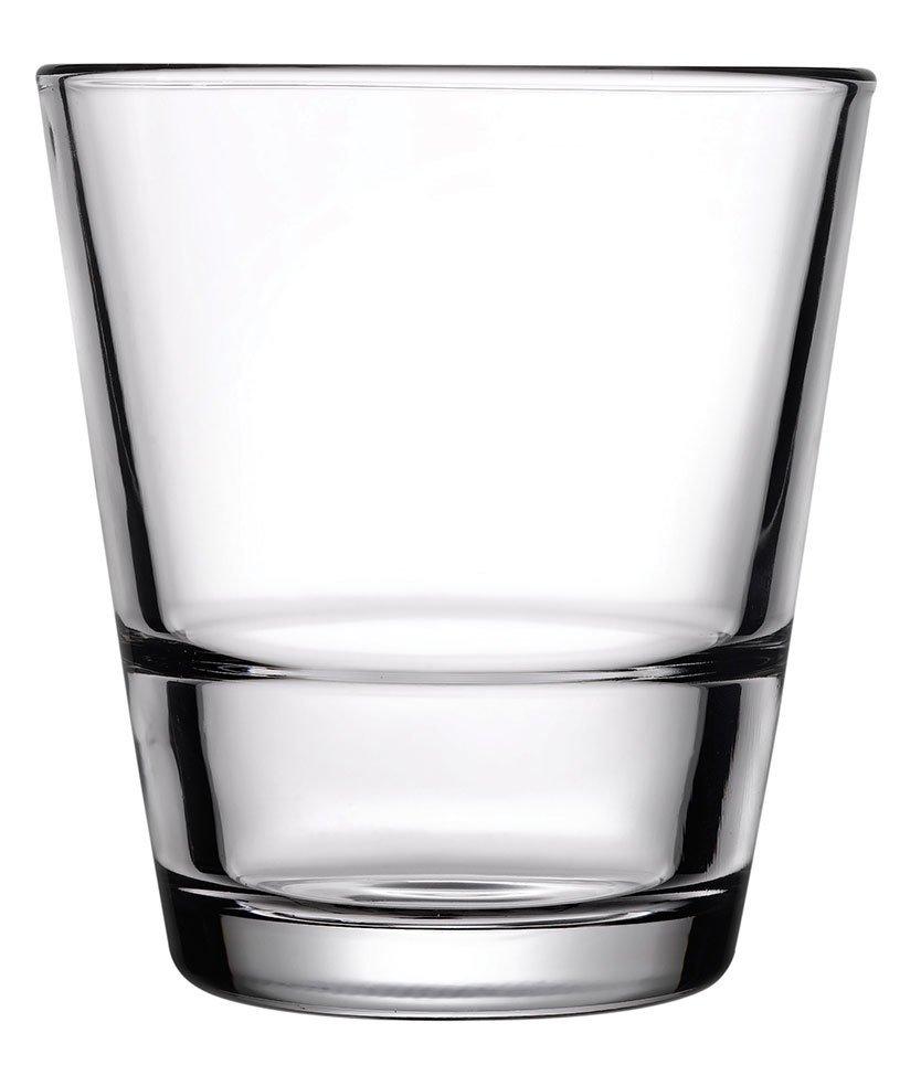 52060 V-Block Grande-S Viski Bardağı