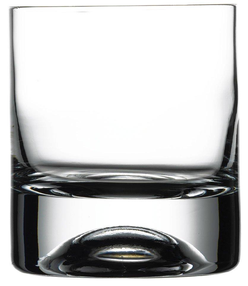 62116 V-Block Holiday Viski Bardağı