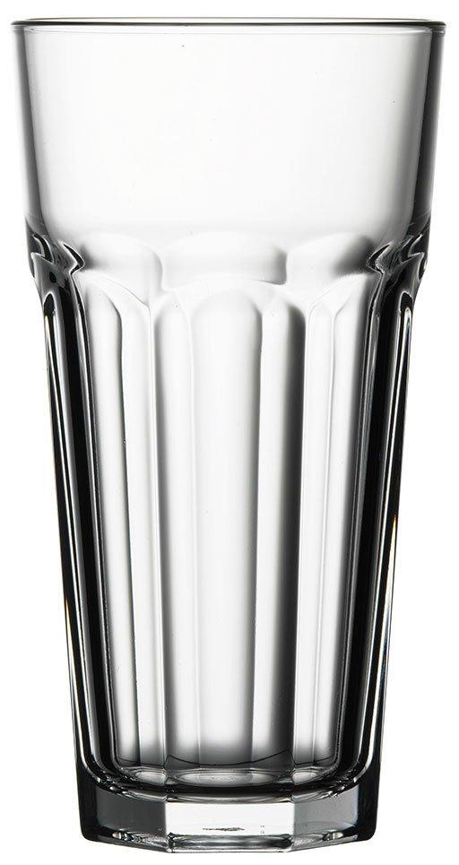 52707 V-Block Casablanca Bira Bardağı
