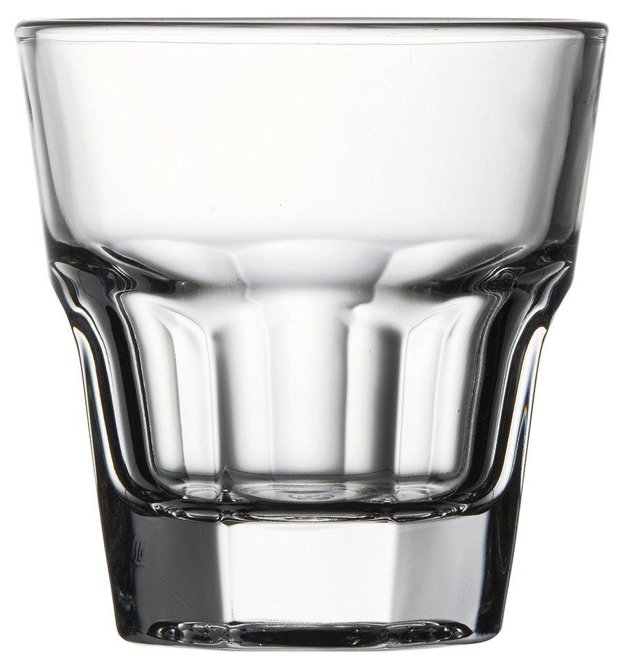 52714 V-Block Casablanca Meyve Suyu Bardağı