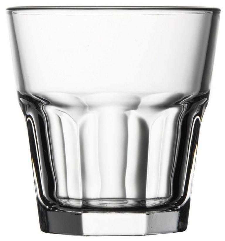 52703 V-Block Casablanca Meşrubat & Kokteyl Bardağı