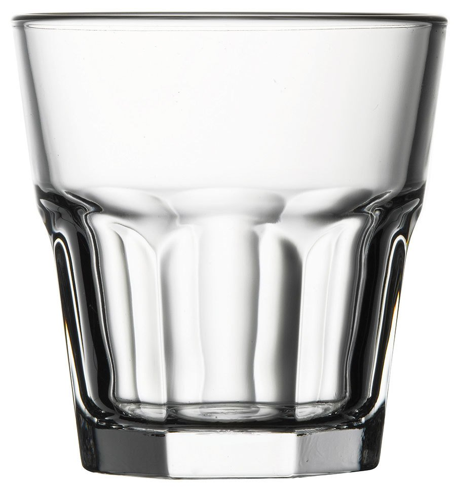 52862 V-Block Casablanca Meşrubat & Kokteyl Bardağı