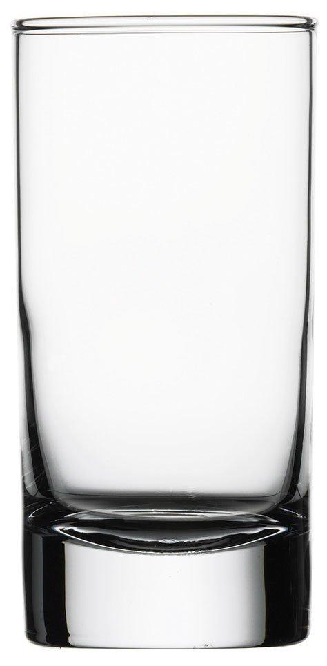 52206 Temple Viski Bardağı