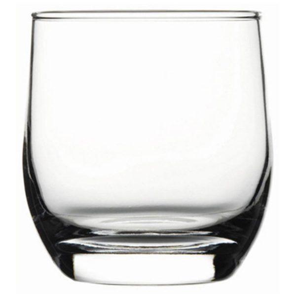44698 Enoteca Martini Bardağı