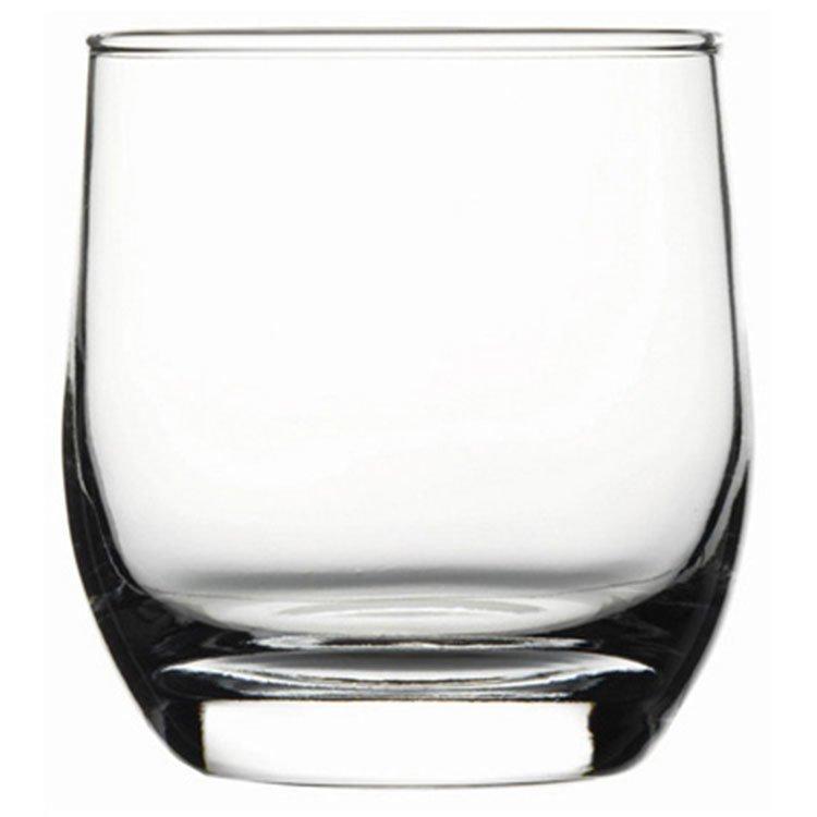 42235 Bolero Viski Bardağı