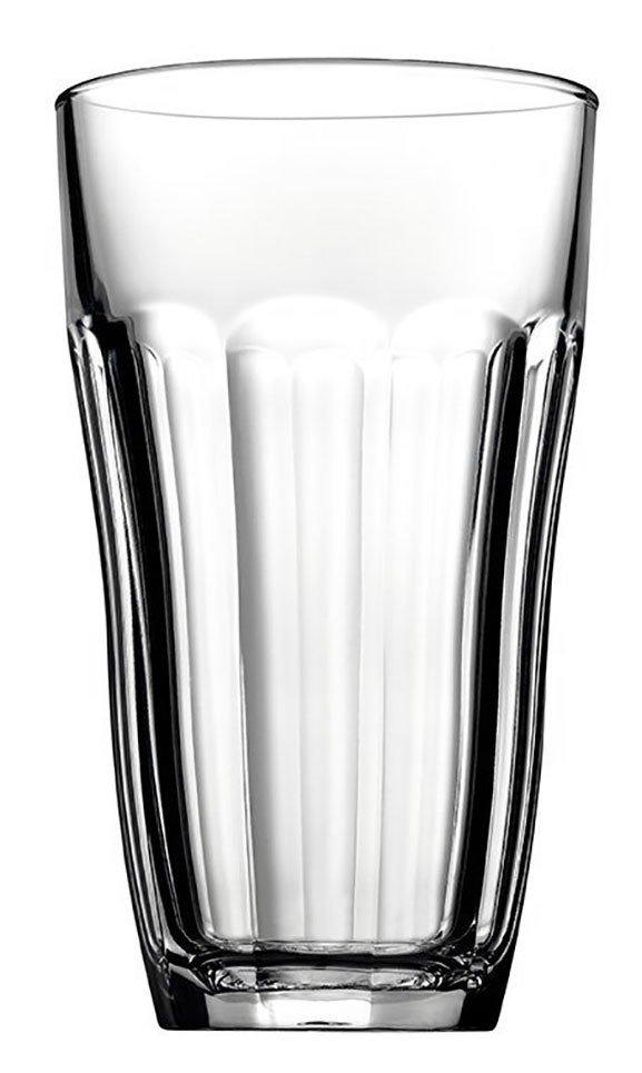 52684 Meşrubat & Kokteyl Bardağı