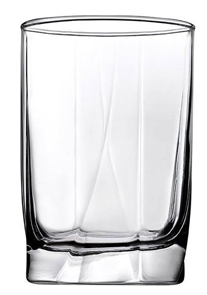 42378 Luna Su Bardağı