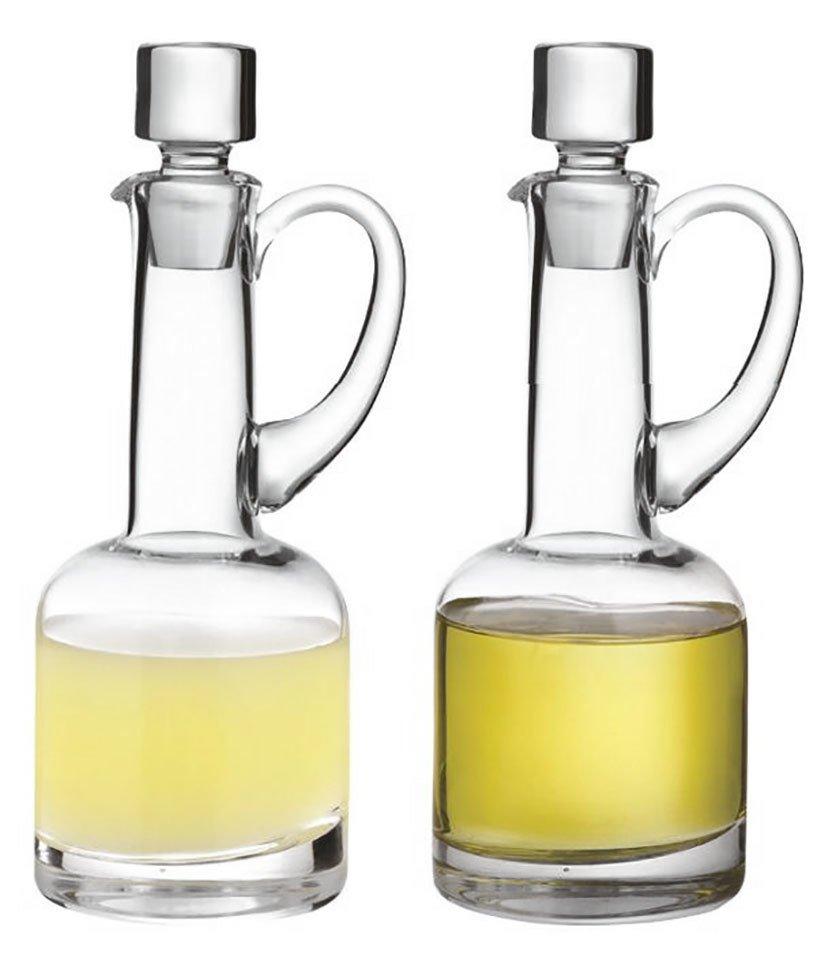 90690 Oil & Vinegar Yağlık & Sirkelik