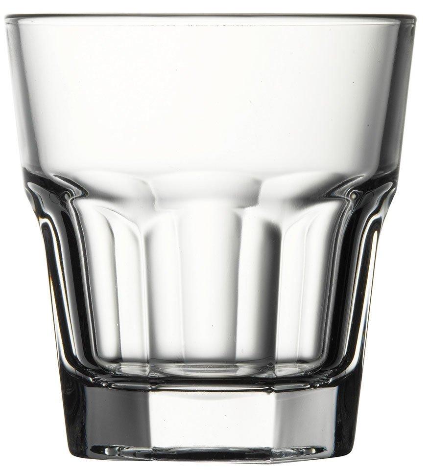 52694 Casablanca Viski Bardağı