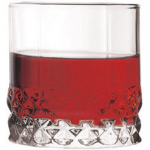 52082 Basic Su Bardağı