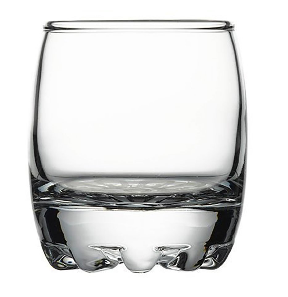 42244 Sylavana Likör Bardağı