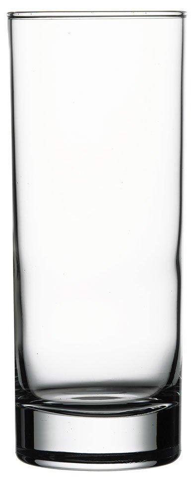 41802 Side Meşrubat & Kokteyl Bardağı