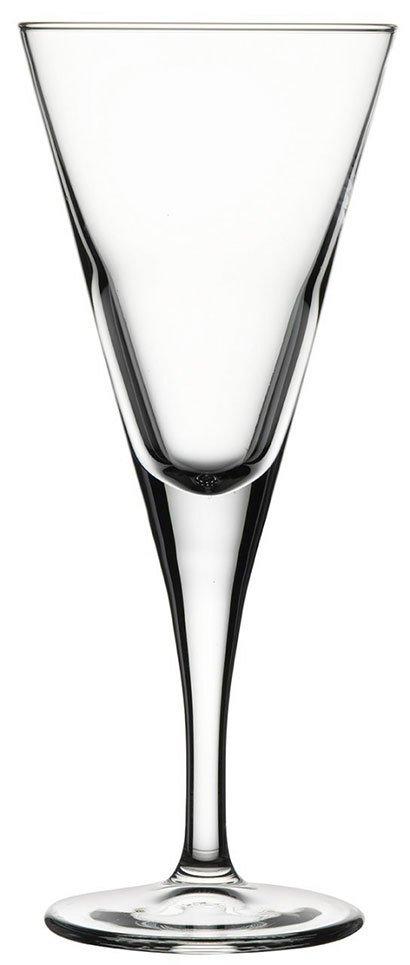 52138 Alanya Kokteyl Bardağı