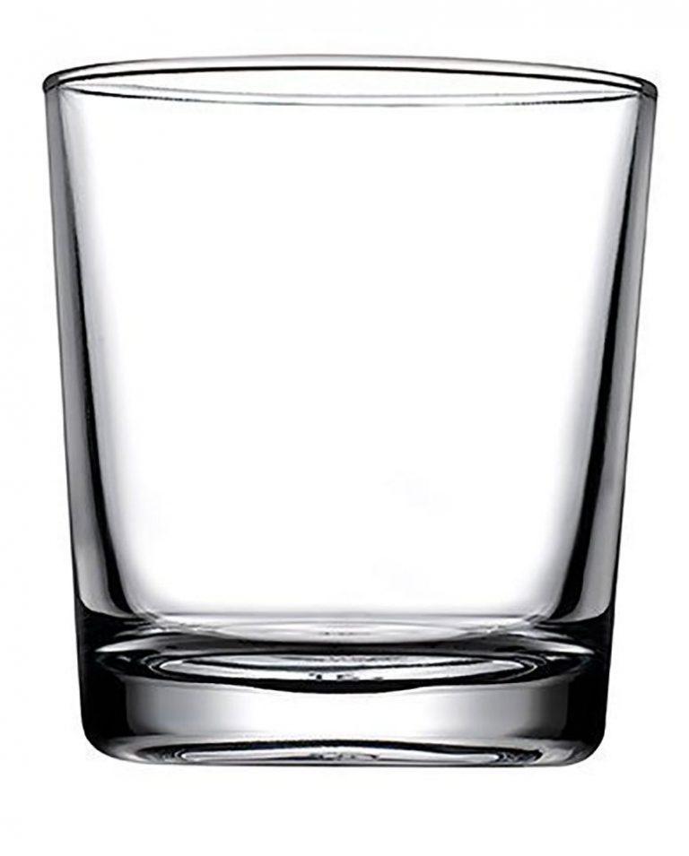 52435 Alanya Meyve Suyu Bardağı