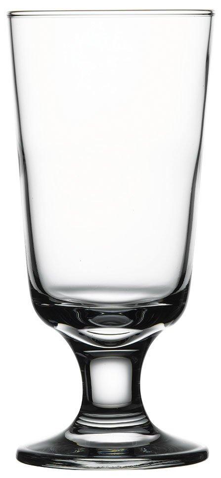 44912 Taverna Kokteyl Bardağı