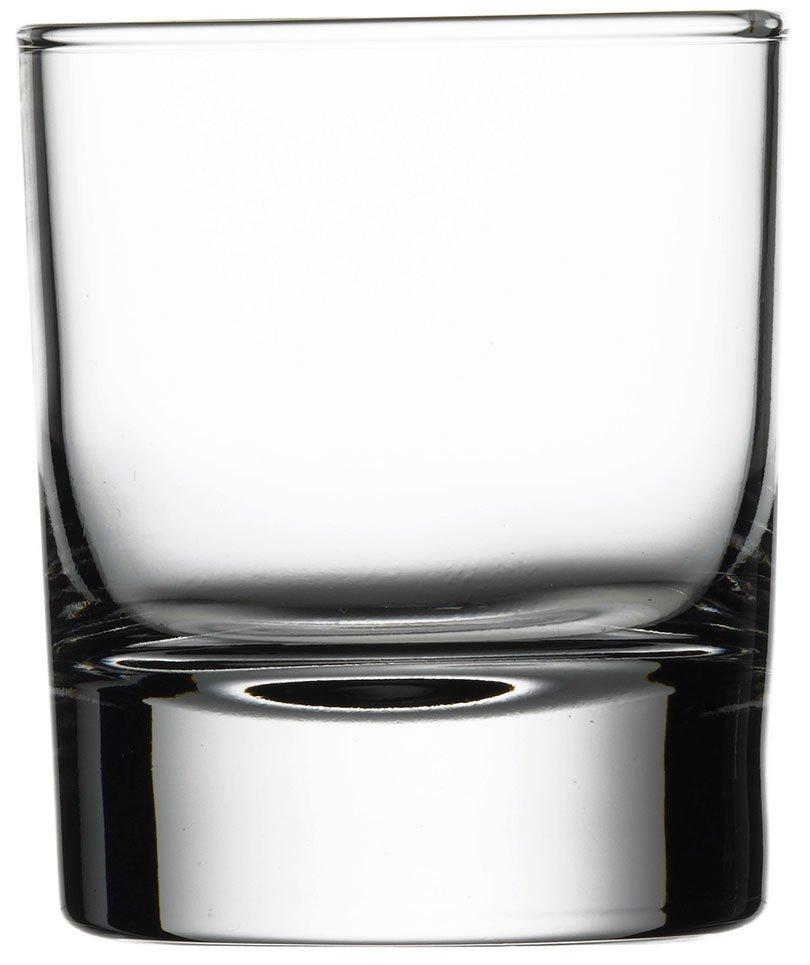 42435 Side Viski Bardağı