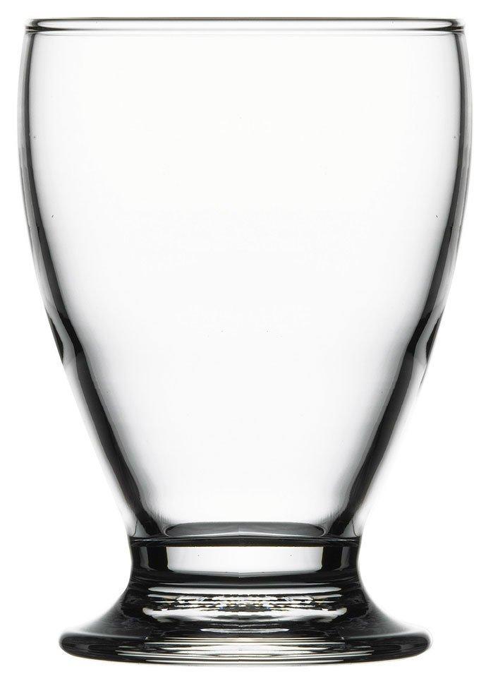 41013 Çın Çın Beyaz Şarap Bardağı