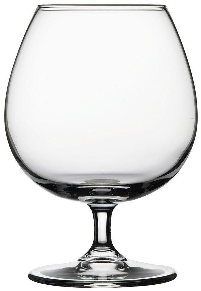 44825 Charente Konyak Bardağı