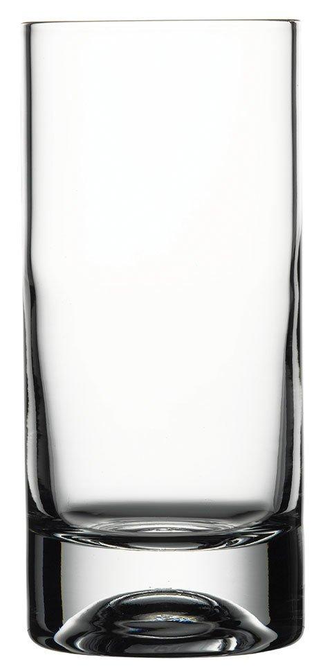 62008 Holiday Meşrubat & Kokteyl Bardağı