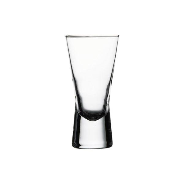 41823 Boston Shot Bardağı
