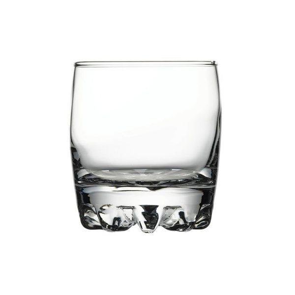42415 Sylvana Viski Bardağı