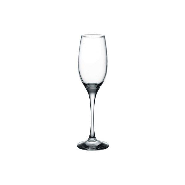 440041 Maldive Flüt Şampanya Kadehi