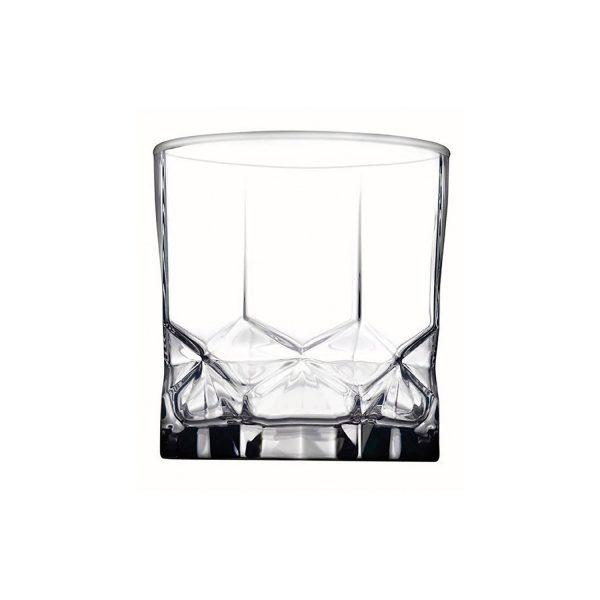 41432 Future Viski Bardağı