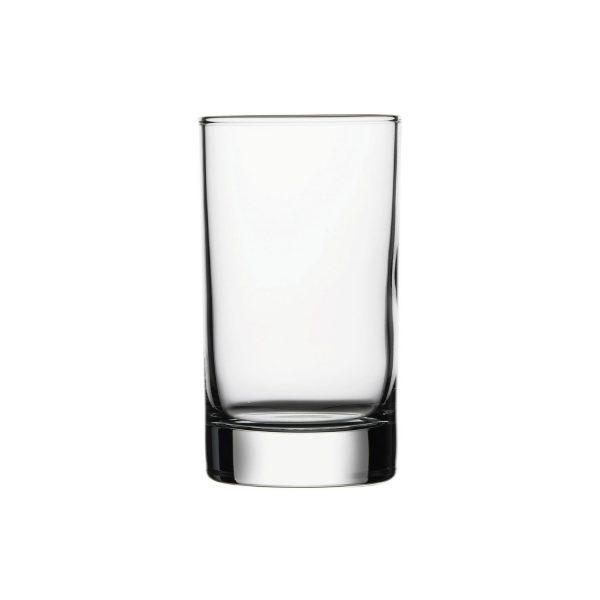 41472 Side Meşrubat & Kokteyl Bardağı
