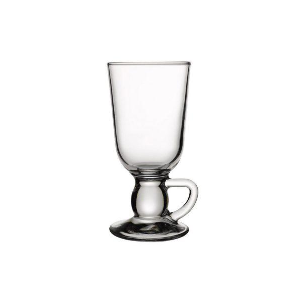 44109 Irish Coffee Kulplu Bardak
