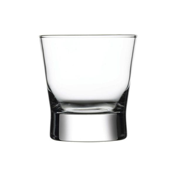 42265 Petra Viski Bardağı
